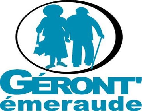 14 rencontre de gerontologie